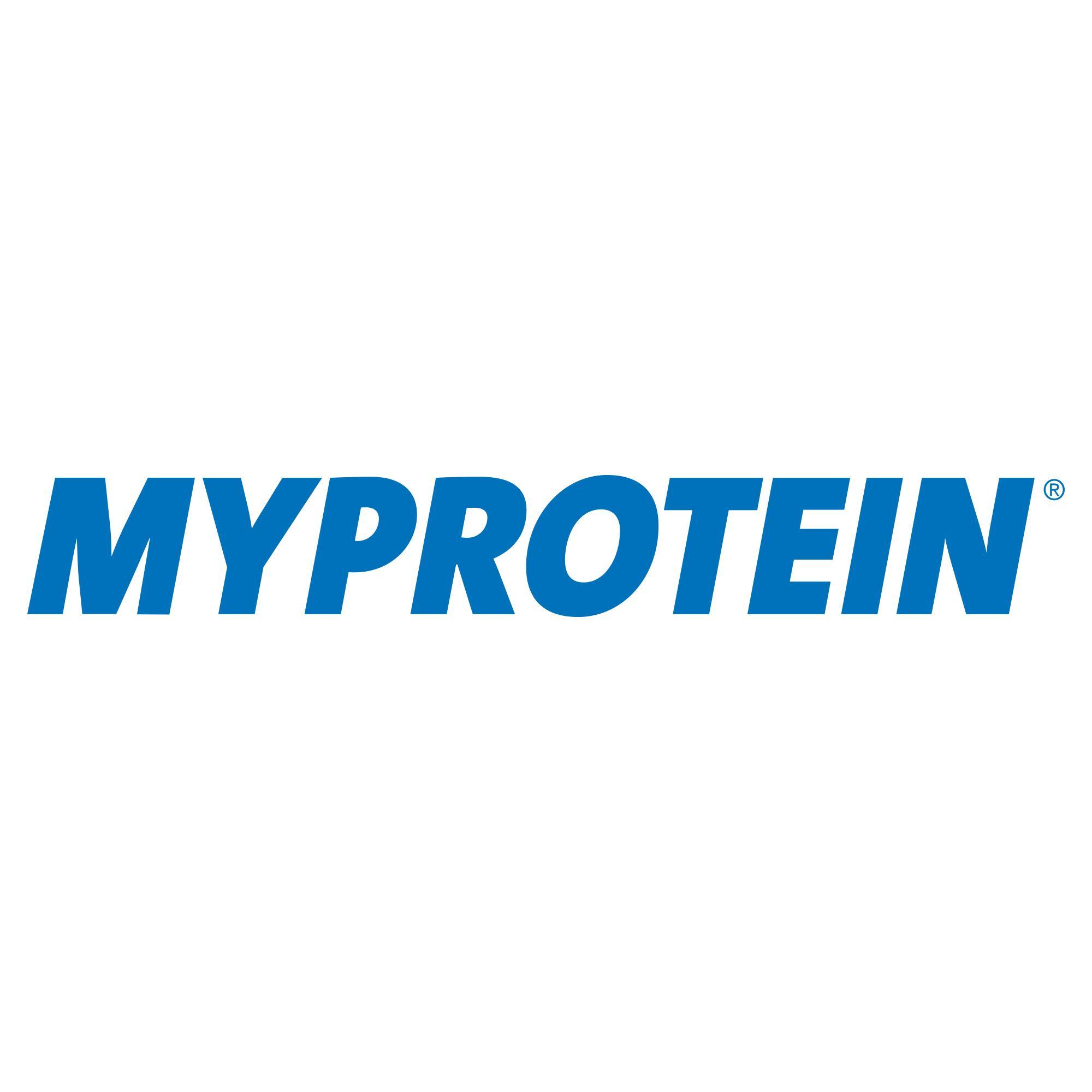 Myproteine